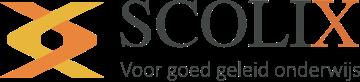 ScoliX